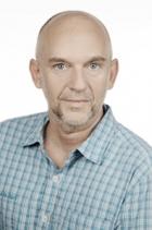 Portrait Dr. Dr. M. Siessegger