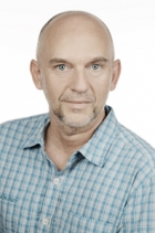 Portrait Dr. Dr. med. Matthias Siessegger, aesthetische medizin koeln, Köln, Mund-Kiefer-Gesichtschirurg (Facharzt für Mund-Kiefer-Gesichtschirurgie), Kosmetische Chirurgie, Ästhetische Medizin, Plastische Gesichtschirurgie