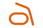 Logo Mund-Kiefer-Gesichtschirurg (Facharzt für Mund-Kiefer-Gesichtschirurgie), Kosmetische Chirurgie, Ästhetische Medizin, Plastische Gesichtschirurgie : Dr. Dr. med. Matthias Siessegger, aesthetische medizin koeln, , Köln