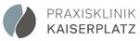 Logo Facharzt für Plastische und Ästhetische Chirurgie, Europäischer Facharzt für Plastische, Rekonstruktive und Ästhetische Chirurgie (EBOPRAS) : Prof. Dr. med. Dennis von Heimburg, Praxisklinik Kaiserplatz, , Frankfurt am Main