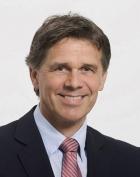 Portrait Prof. Dr. W. Heppt