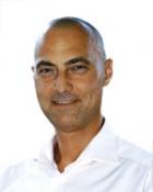 Portrait PD Dr. Dr. B. Klesper
