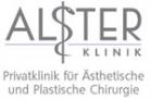 Logo Chirurg (Facharzt für Chirurgie) : Dr. med. Martin Koch, Alster Klinik, Staatlich konzessionierte Privatklinik für kosmetische und plastische Chirurgie, Hamburg