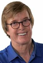 Portrait Prof. Dr. Dr. Dr. habil. H. Lindorf