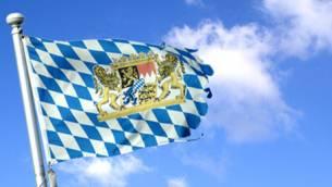 11.06.2004 - Facharzt für plastische und ästhetische Chirugie in Bayern