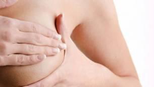 20120201-PIP-Skandal-TiBREEZE-Implantate-betroffen