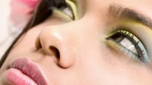 20100913-Konservierungsmittel in Kosmetika: Wichtiger Schutz vor schädlichen Keimen
