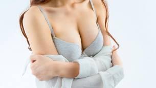 Brustvergrößerung – jede Frau ein Unikat