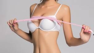 Was macht eine perfekte Brustvergrößerung aus?