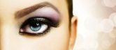 Augenbrauenanhebung