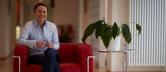 Dr. Sobczak - Haartransplantation