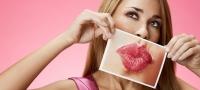 Lippenvergrößerung - wenn Stars im Schönheitswahn eine dicke Lippe riskieren