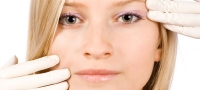Faltenunterspritzung - Vorsicht vor Heilpraktikern