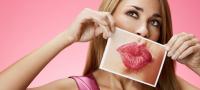 Wie erfolgt eine Lippenvergrößerung mit Hyaluronsäure?