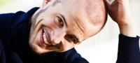 Neue Behandlungsmethoden gegen stressbedingten Haarausfall