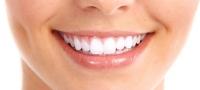 20140411-Mit Dermafillern den Lippen ihren jugendlichen Schwung zurück verleihen