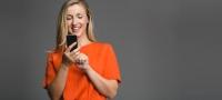 20121119-Ganz mobil den Falten auf die Spur kommen