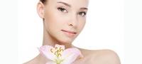 Schönheitschirurgie: Weltweit Millionen von Behandlungen