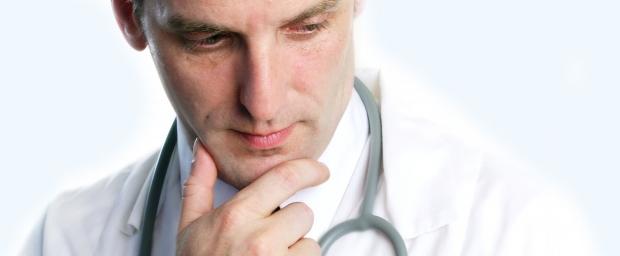 """Änderung der Facharztbezeichnung """"Plastische Chirurgie"""""""