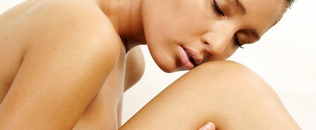 Eine Brustverkleinerung verhilft zu mehr Lebensqualität