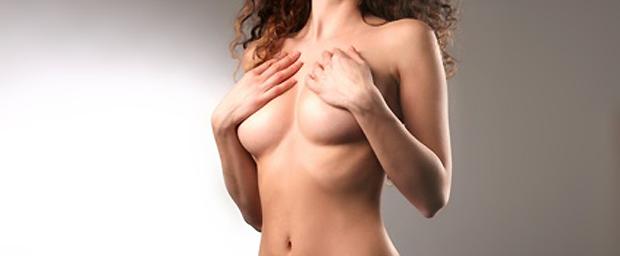 Gründe, Möglichkeiten und Risiken einer Brustvergrößerung