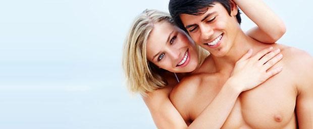 Brustverkleinerung bei Männern und Frauen