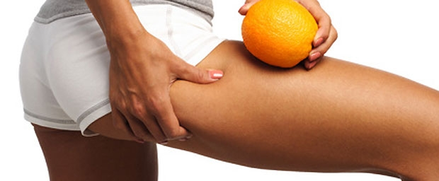 Tschüss Cellulite - Dank der revolutionären Cellulite-Behandlung Cellfina