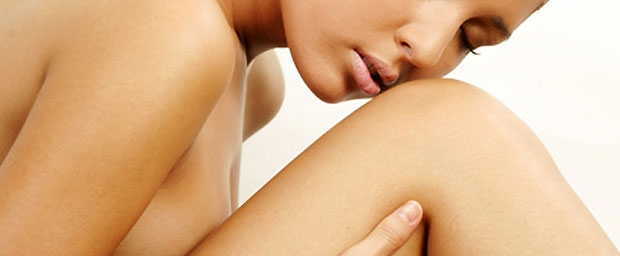 Die endoskopische Brustvergrößerung - Keine Angst mehr vor Narben an der Brust