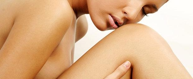 Die wichtigsten Fragen zur Brustvergrößerung mit Silikonimplantaten