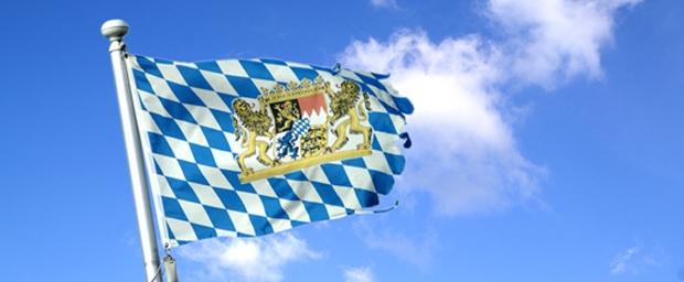 Facharzt für plastische und ästhetische Chirugie in Bayern