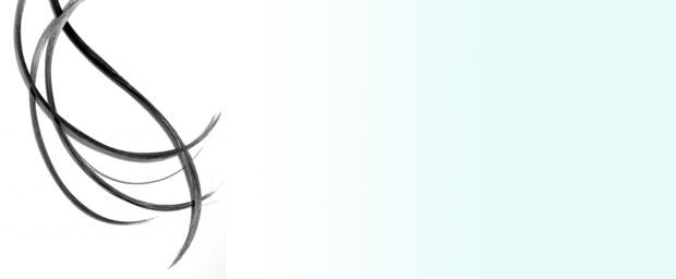 Haarausfall bekämpfen - Stammzellen lassen Haare wachsen