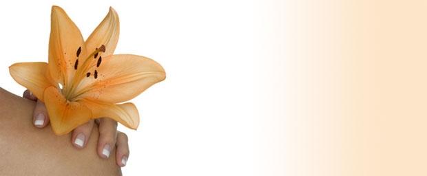 ReCell ® - Haut zum Sprühen statt Hauttransplantation