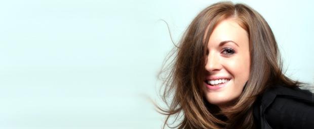 Kampf gegen den Haarausfall