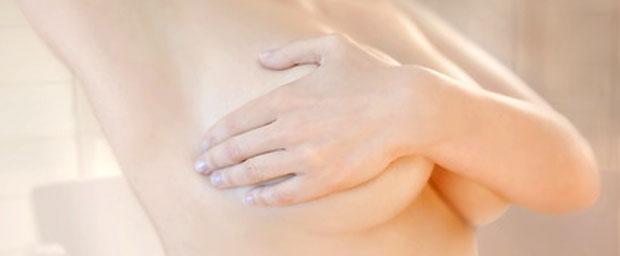 Moderne Brustbergrößerung Nofreteteklinik
