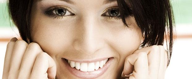 Nasenkorrekturen - neue Leitlinie klärt Ärzte und Patienten auf