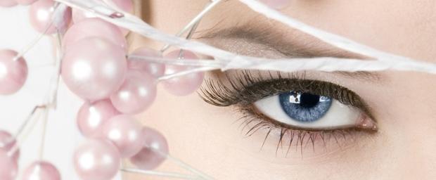 Neue Anti Aging Pflegeserie aus der Plastischen Chirurgie