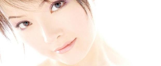 Schönheitoperationen abhängig vom Alter?
