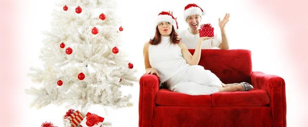 Schönheitsoperation unterm Weihnachtsbaum?