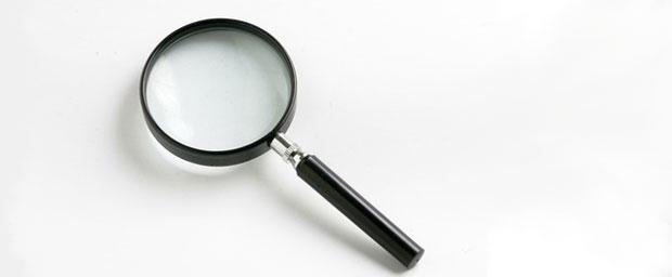 Die Suche nach dem richtigen Arzt