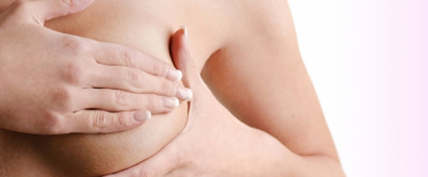 tebreeze Implantate betroffen