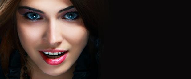 Vampirlifting – jünger aussehen in kurzer Zeit?