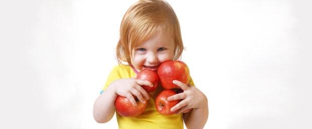 Gesunde aromatische Zitrusfrüchte