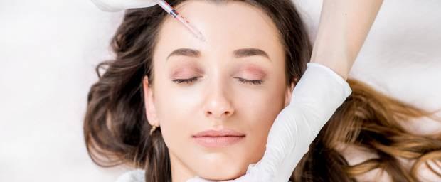 Karsten Lange botox behandlung beim spezialisten dr med karsten lange in berlin