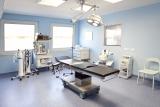, Dr. med. Martin Preuß, Klinik am Stern, Privatklinik für Kosmetische Chirurgie, Essen, Chirurg (Facharzt für Chirurgie)