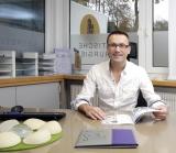 , Dr. med. Holger Osthus, Praxis Dr. Osthus, Böblingen, Facharzt für Plastische und Ästhetische Chirurgie