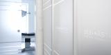 , Dr. med. Rainer Krein, Klinik SEE-ÄSTHETIK am Bodensee, Klinik für Plastische Ästhetische Chirurgie, CH-Kreuzlingen, Facharzt für Plastische und Ästhetische Chirurgie