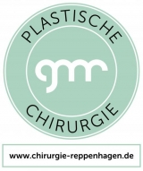, Dr. med. Gerrit Reppenhagen, Privatpraxis im Ruhrgebiet Dr. med. Gerrit M. Reppenhagen, Ruhr-OP, Mülheim an der Ruhr, Facharzt für Plastische und Ästhetische Chirurgie, Chirurg (Facharzt für Chirurgie)