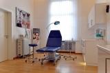 , Dr. Ludger Meyer, Villa Bella, Klinik für plastische und ästhetische Chirurgie, München, Facharzt für Plastische und Ästhetische Chirurgie, Chirurg (Facharzt für Chirurgie)