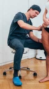 , Dr. med. Dominik von Lukowicz, Ästhetik in München, München, Facharzt für Plastische und Ästhetische Chirurgie, Ästhetische Chirurgie, Schönheitschirurgie