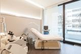 , Dr. med. Juliane Bodo, Fachärztin für Plastische und Ästhetische Chirurgie, Berlin, Fachärztin für Plastische und Ästhetische Chirurgie